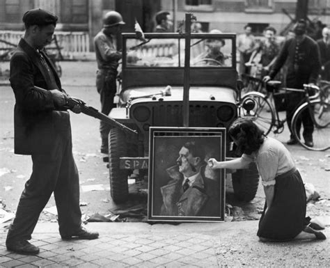 imagenes historicas facebook 25 fotograf 237 as hist 243 ricas de mujeres que le echaron un par