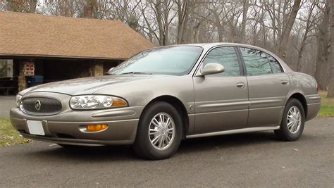 how to learn about cars 2003 buick lesabre spare parts catalogs mvs 2003 buick lesabre custom w test drive youtube