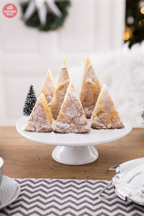 kuchen zu weihnachten kuchen deko ideen f 252 r kuchen an weihnachten kuchen