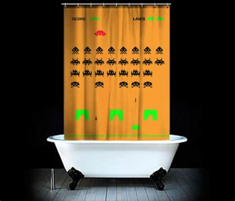 pull down ceiling mounted shower curtains pull down ceiling mounted shower curtains craziest gadgets