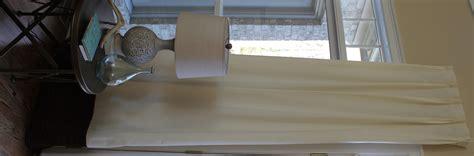 invisible curtain rod invisible curtain rod curtain menzilperde net