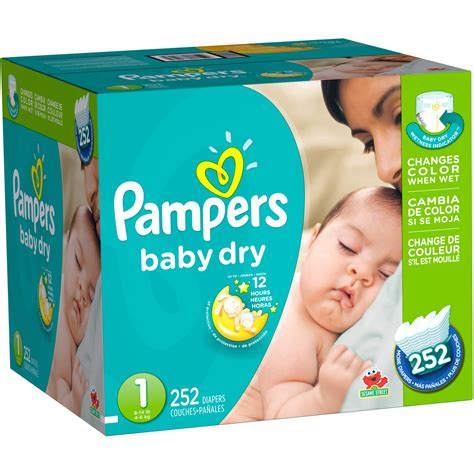diapers walmart pers baby diapers size newborn 104 diapers pack walmart
