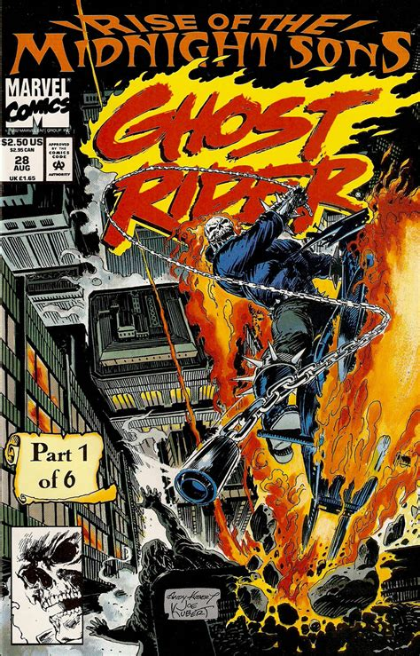 ghost rides books ghost rider comic book character www forodeheroes comyr