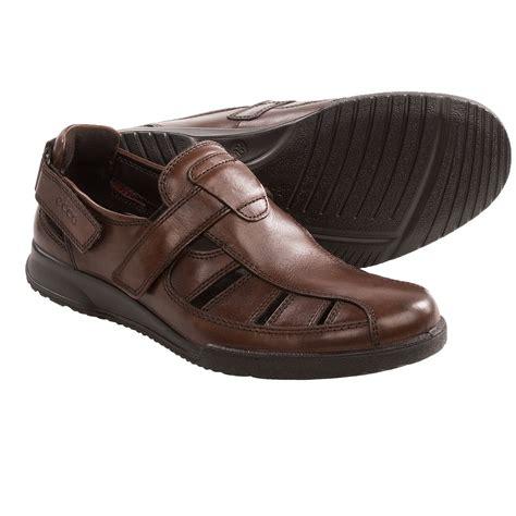 ecco mens sandals ecco sandals for sandals
