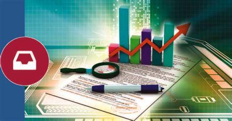dati appalti pubblici inps dati sugli appalti