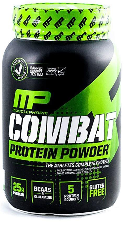 Best whey protein 2013 men's health