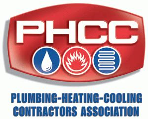 Plumbing Association by Lehigh Valley Electrician Maitz Home Services 610