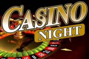 Christmas Party With A Difference - casino night casino party rocketevents ie rocket events