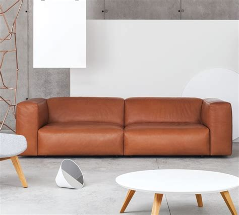 design zetel evolution design meubelen design meubelen met een ziel