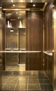 elevator designs 17 best images about elevator interior design on pinterest