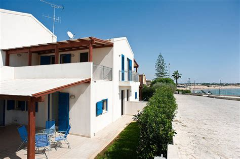 appartamenti in sicilia per vacanze appartamento per vacanze in sicilia dolce mare
