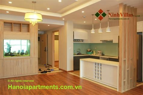 thang long number one apartments for rent luxury apartment for rent at thang long number 1 full of