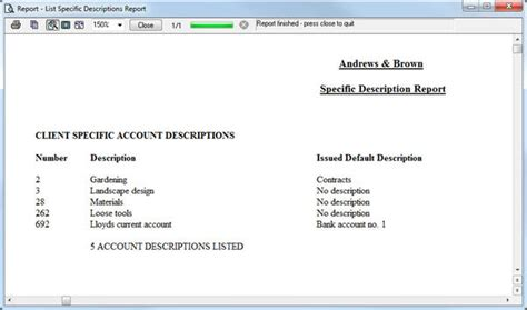 Companies House Accounts Template by How To Submit Ixbrl Accounts To Companies House And Or Hmrc