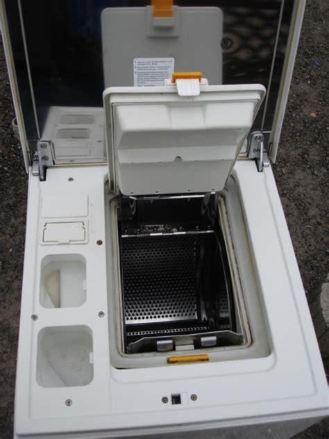 miele waschmaschine novotronic w820 miele novotronic w135 w 135 waschmaschine toplader ebay