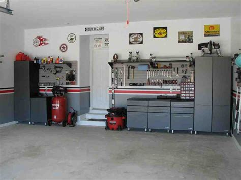 garage ideas man cave garage designs decor ideasdecor ideas