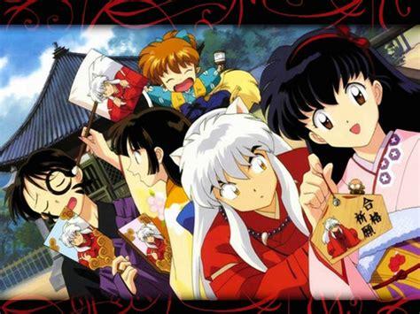 ost anime japan ost inuyasha