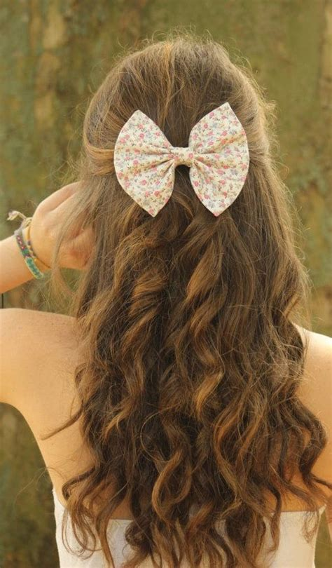 Hairstyles For Hair For Teenagers For Weddings by Hairstyles For 27 Hair Trends To Follow