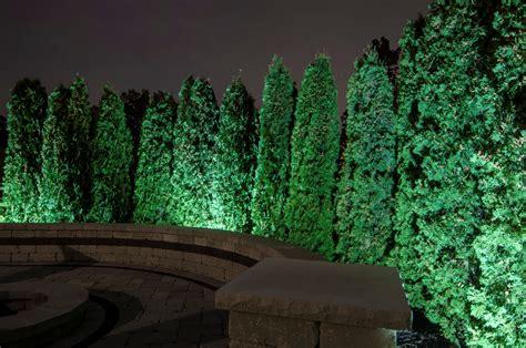 Landscape Lighting Chicago Landscape Lighting Chicago Lighting Ideas