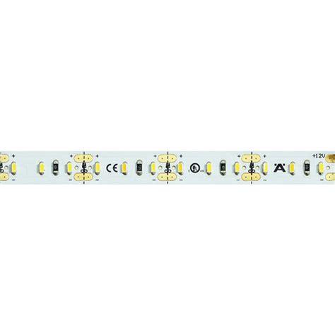 led ribbon cabinet lighting cabinet lighting loox 12v 2037 led ribbon