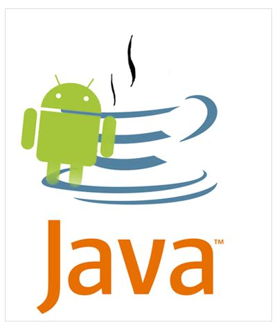 java android 43 new android files found to infringe oracle java patents updated