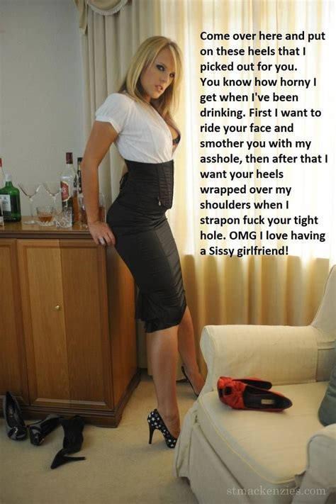 punishment my wife 128 best images about female led relationships on pinterest
