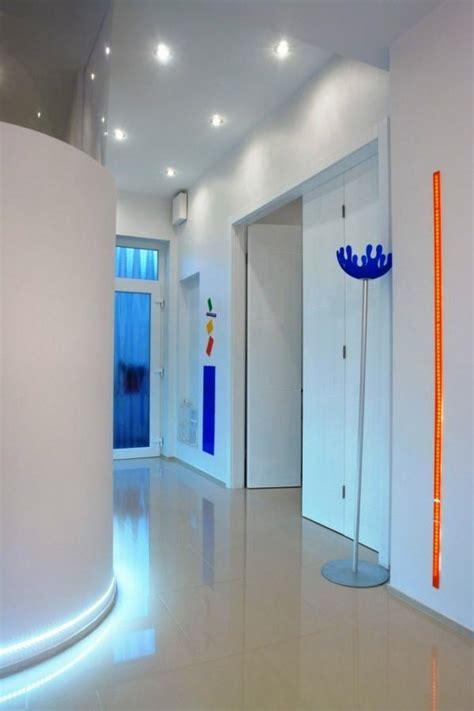 flur indirekte beleuchtung 10 hallway lighting design ideas rilane
