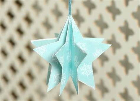 Decorations For To Make With Paper - paper decorations