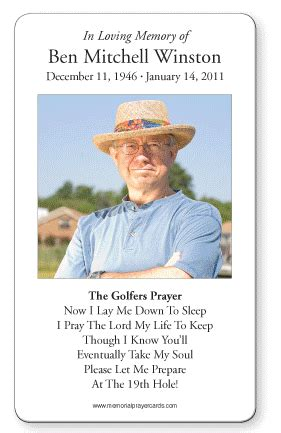 memorial prayer cards template prayer cards funeral quotes quotesgram