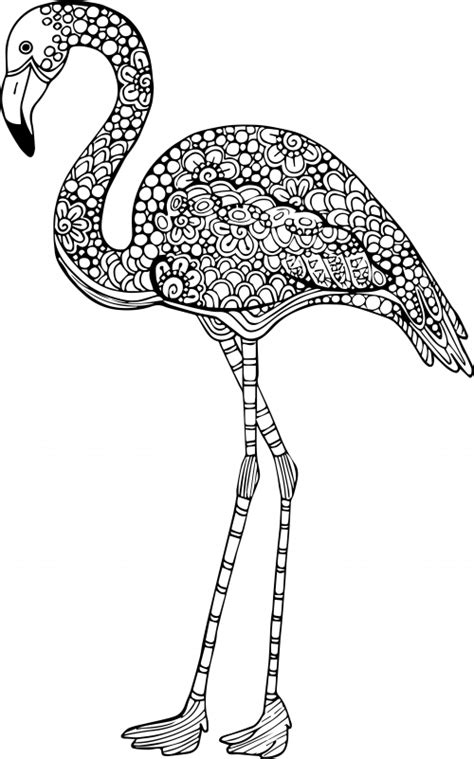 advanced coloring pages of animals advanced animal coloring page 13 kidspressmagazine com