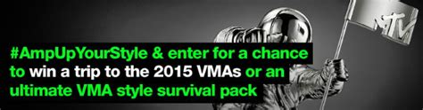 Mtv Sweepstakes - 25 walmart gift card giveaway from tresemm 233 8 winners