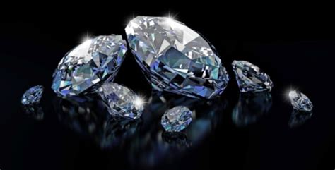 Home Design Diamonds by Il Diamante E Le Nuove Frontiere Della Nanotecnologia