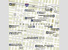 Philadelphia, Pennsylvania Hotels and Philadelphia ... 22nd Street Landing