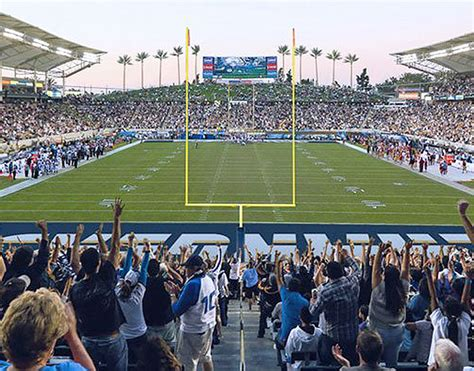 charger tickets chargers announce 2017 season ticket prices stubhub center