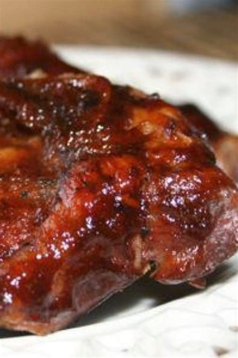 country style pork ribs pressure cooker recipes 1000 ideas about country style pork ribs on