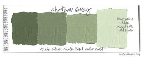 chalk paint chateau grey chateau grey white sloane chalk paint colors