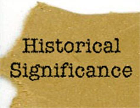 historic meaning 28 images historical meaning the you are currently browsing