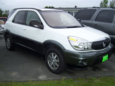 transmission control 2004 buick rendezvous head up display service manual transmission control 2004 buick rendezvous head up display purchase used 2004