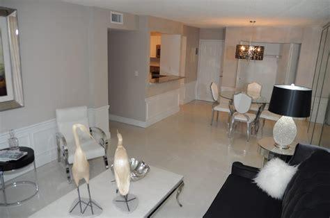 milton appartments fontainebleau milton apartments in miami fontainebleau milton apartments 9517