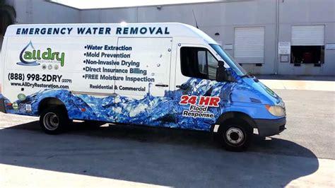 water pattern vans sprinter van 3m vinyl vehicle wrap hollywood florida all