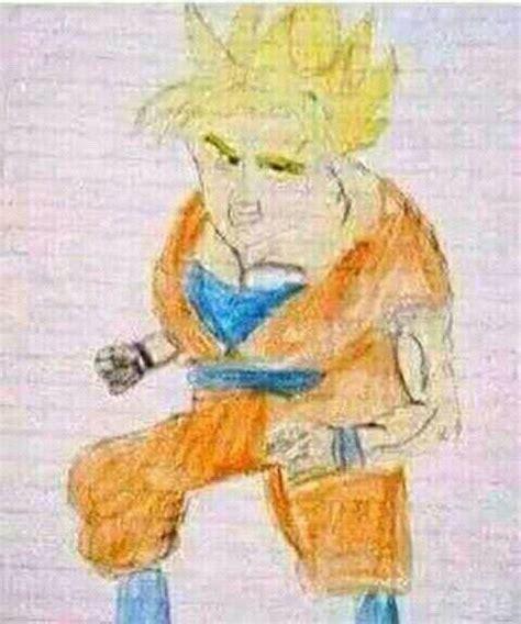 imagenes de anime los mejores los mejores dibujos del mundo anime amino