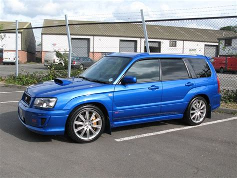 lowered subaru forester image gallery lowered forester