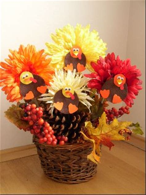 thanksgiving centerpiece craft for 1000 images about thanksgiving fall crafts and handmade