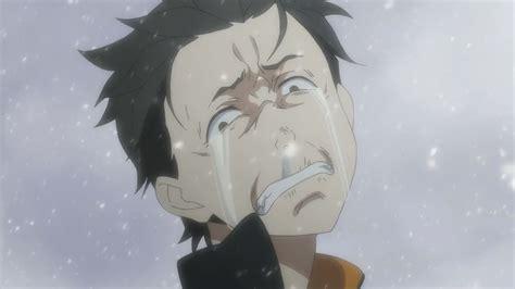 anime episode panjang re zero episode 18 akan mendapatkan durasi lebih panjang