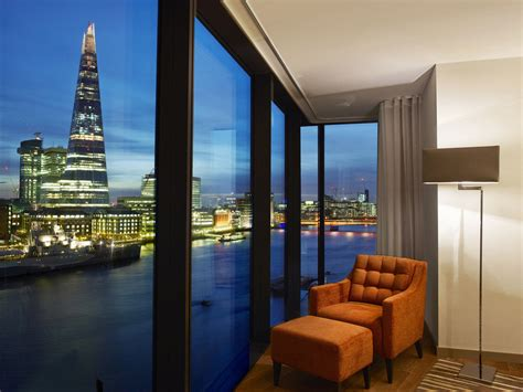 appartment in london london apartments with the most amazing views central