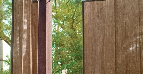 outdoor bamboo curtains bamboo outdoor curtain bamboo products photo