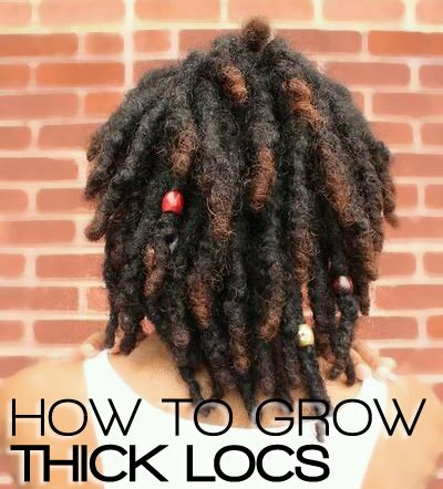 pics of budding and sprouting locs how to grow freeform locs 1 year freeform dreads baby