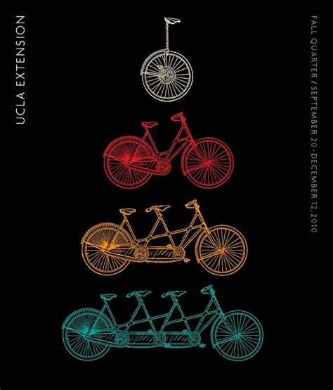 design lab and woodies 1000 images about catalog covers on pinterest armin