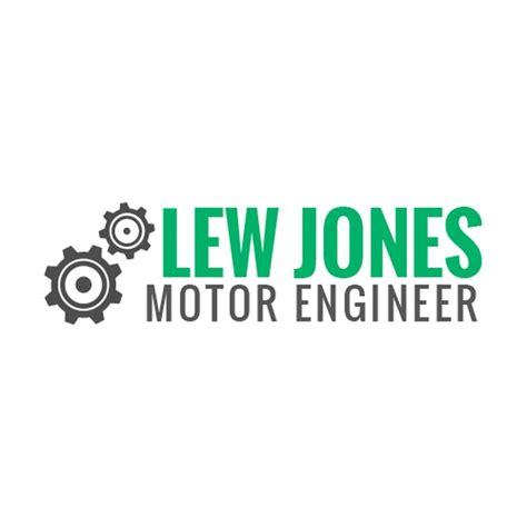 jones motor lew jones motor engineer car mechanic woodbridge