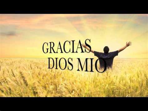 imagenes de dios dando gracias oracion y ayuno dando gracias a dios youtube
