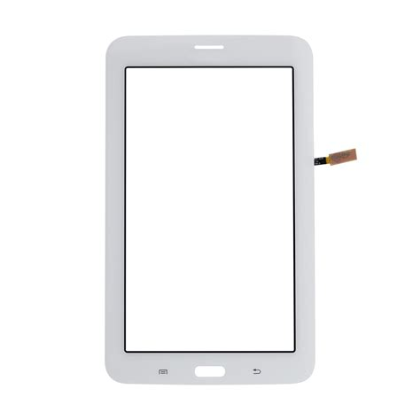 Samsung Galaxy Tab 3 Lite White samsung galaxy tab 3 lite 7 quot t111 touch screen digitizer white